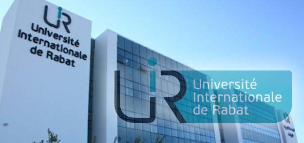 Rabat :  Establishment of Digital University