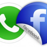 Facebook buys WhatsApp for $US19 billion in most expensive deal