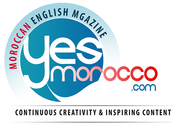 YesMorocco (formerly MoroccoEnglish) is Back with New Look