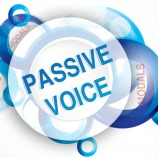 Passive Voice for All Tenses and Modals