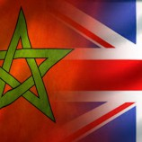 Morocco, UK Key Partner In Region Of North And West Africa, Report