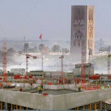Rabat : Establishement of First  Constant International Show for Enterprises