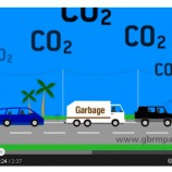 "Class Video Activity : ""Climate Change"" –"