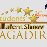 MATE – Agadir to launch Students' Talent Show