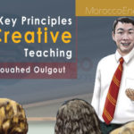 The Key Principles of Creative Teaching