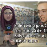 British Mosques Answer Back with #Visit-My-Mosque Day