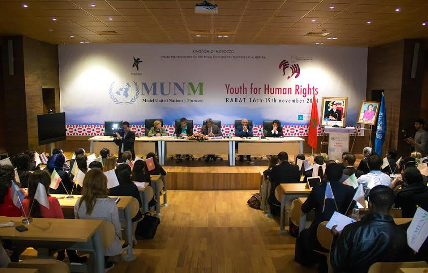 rabat-holds-model-united-nations-in-africa