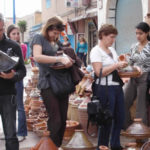 Morocco, the Most Visited Islamic Country by French Tourists