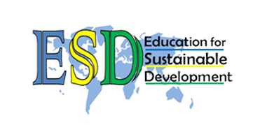 Education for Sustainable Development (ESD) Seminar- Oujda