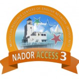 The Spring of Nador MoRCE-Net Access FY13