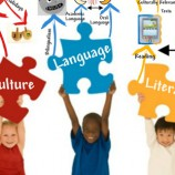 Should language be learned isolated from culture?