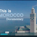 Breathtaking Documentary about Morocco