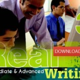 Real Writing – Downlodable PDF books