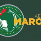 Morocco Rejoins African Union: New Beginning for Strong and United Africa (CEN-SAD SG)