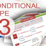 Bac2: Conditional Type 3 for Smooth Teaching and Learning