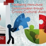 Facilitating Intercultural Communication through Cross-Cultural Awareness