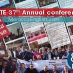 MATE's 37th Annual Conference: 220 Participants, 35 Presentations and workshops conducted