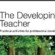 The Developing Teacher: Practical Activities for Professional Development