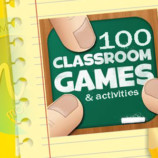 100 Classroom Activities & Games – Part 1