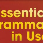 Essential Grammar in Use – for Elementary students