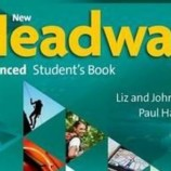 New Headway – Advanced Student's Book