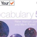 Penguin – Test Your Vocabulary , 1-5 series