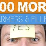 300 All-New Warmers, Fillers & Icebreakers for any English Level