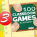100 Classroom Activities & Games – Part 3
