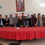 """Nador Association of Access Program Teachers and Alumni"""