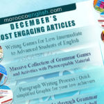 December's Most Engaging Articles – Never Put off Your P.D. till tomorrow