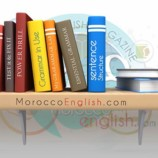 Our 3O thought-through Grammar Books You need on your Bookshelf – Leap at the chance