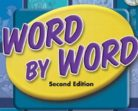 Vocabulary Workbook for Beginners