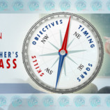 Lesson plan, The Teacher's Compass