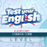 Common Core (Elementary) Quizzes and Global tests – Compilation