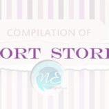 Compilation of Short Stories for Elementary and Intermediate Grades – Part2