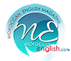 MoroccoEnglish