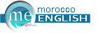 MoroccoEnglish, EFL/ESL for teaching resources