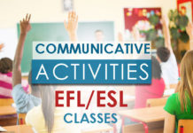communicative-activities2