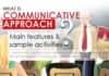 What is Communicative Approach
